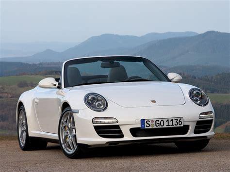 porsche carrera 911 4s 911 carrera 4s convertible 997 911 carrera 4s