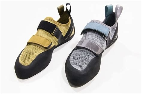 stretch climbing shoes how to stretch out rock climbing shoes 28 images how