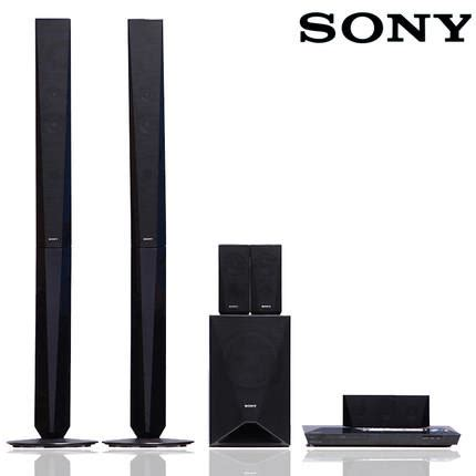 sony bdv e4100 5 1 3d bluray home t end 12 17 2018 1 15 pm