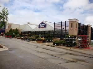 greenhouses illinois steel buildings inc