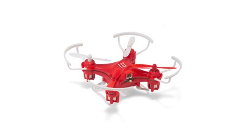 Drone Oneplus oneplus dr 1 to 171 changer 187 drone