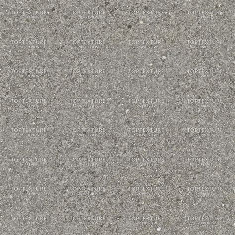 Ground Concrete Floor   Top Texture