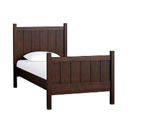 pottery barn bedroom furniture sale kids bedroom furniture sale pottery barn kids