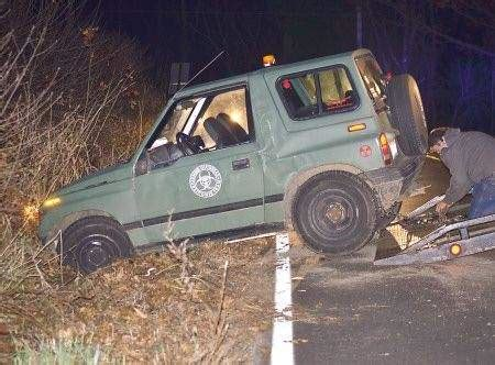 man charged with oui in 'zombie response' vehicle rollover