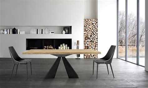 tavoli da soggiorno tavoli da soggiorno moderni allungabili tavoli da cucina
