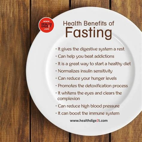 benefits of fasting 118 best images about fasting tips for god s on