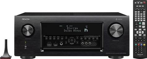format audio airplay av receiver online kaufen otto