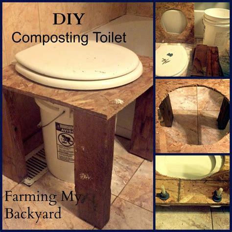 composting toilet smell 25 b 228 sta composting toilet id 233 erna p 229 pinterest