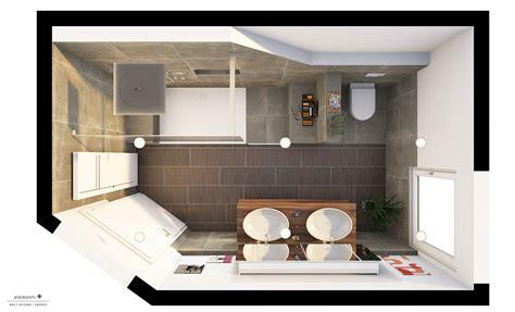 badezimmer planen 3d gratis planen badezimmer planen 3d kostenlos new badezimmer planen 3d