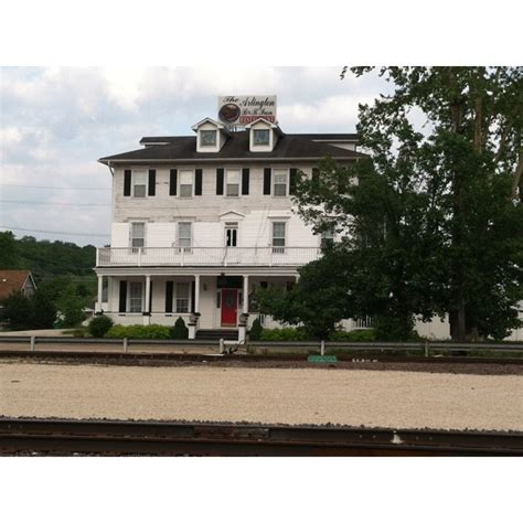 best bed and breakfast in missouri 17 best images about desoto mo on pinterest post office