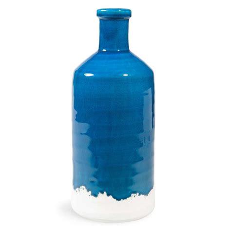 vaso di ceramica oltre 25 fantastiche idee su vaso di ceramica su