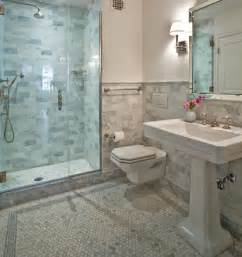 carrara marble bathroom designs subway tiles design ideas