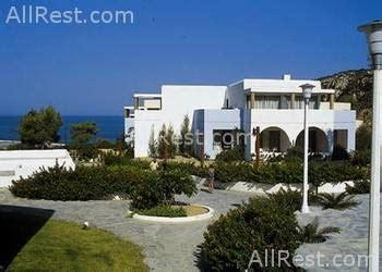 calimera porto angeli pictures of calimera porto angeli hotel 4