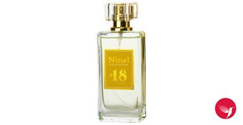 Parfum Odessa No 18 ninel no 18 ninel perfume parfum ein es parfum f 252 r frauen 2014
