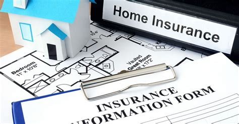 insure my house insure my house 28 images does my home insurance cover sinkholes manatee county