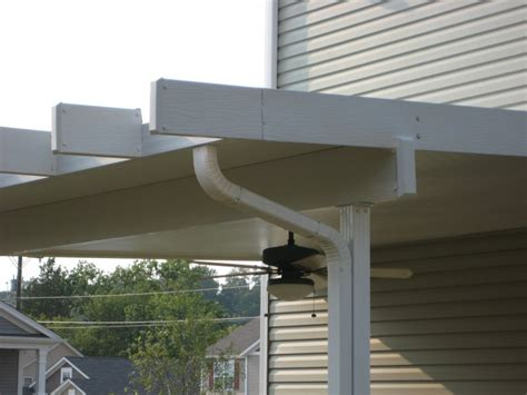 Patio Covers, Covered Patios   Nashville TN   Stratton