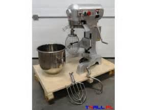 Mixer Ukuran 5 Kg planetary dough mixer 15l 5 kg dough hobart design 230v