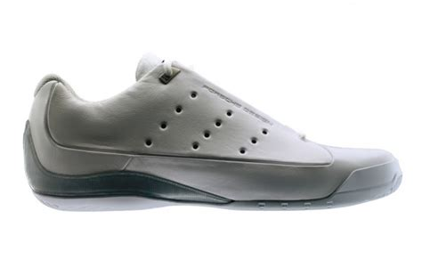 adidas sport shoe by porsche design