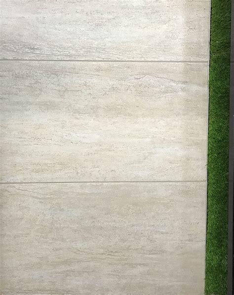pavimenti x esterni offerte new media piastrella da esterno in gres porcellanato