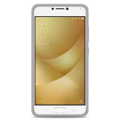 Asus Zenfone 4 Max Pro Zc554kl Imak Clear 2nd Series for asus zenfone 4 max 5 5 quot zc554kl max pro