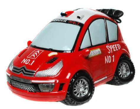 coches de banco coche de carreras dinero caja alcanc 237 a dinero del banco