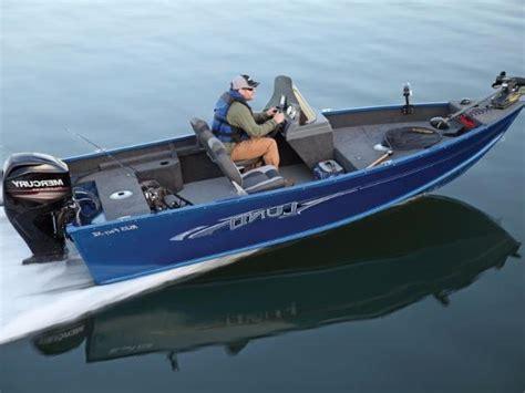 mercury boat motor props mercury fury prop boats for sale