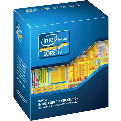 mobile processor intel i7 4810mq 2 8 ghz mobile bx80647i74810mq