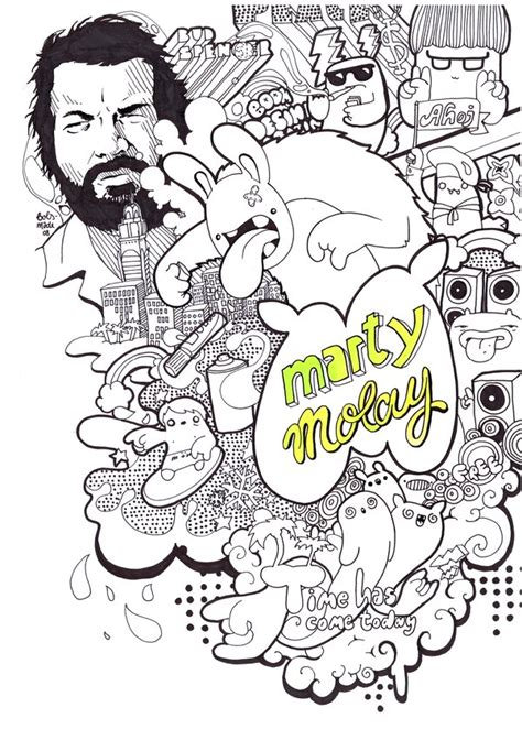 Molay Pack marty molay by bobsmade on deviantart