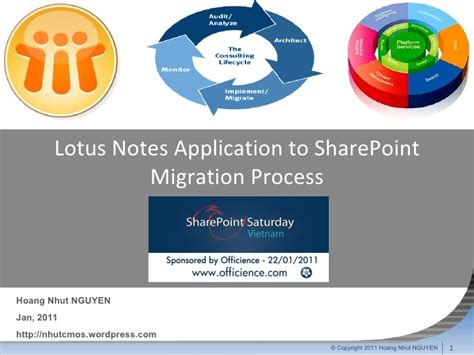 migrate lotus notes to sharepoint lotus notes to sharepoint migration