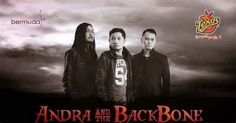 download mp3 gigi full album religi download andra and the backbone victory 2013 full