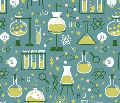 pattern lab themes what did one ion say to the other ion mad science