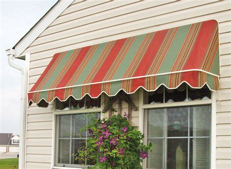general awnings fabric window awnings general awnings