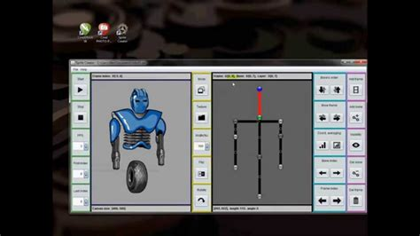 construct 2 sprite animation tutorial maxresdefault jpg