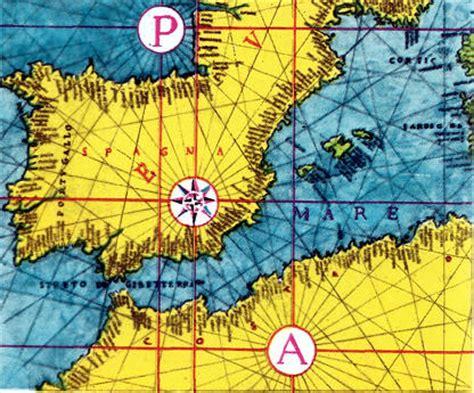 imagenes satelitales para que sirven historia de los mapas primeros mapas del mundo antiguo