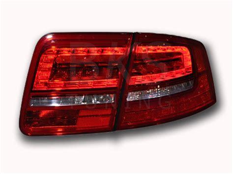 Audi A8 R Ckleuchten by Suche Audi A8 Facelift R 252 Ckleuchten Suche