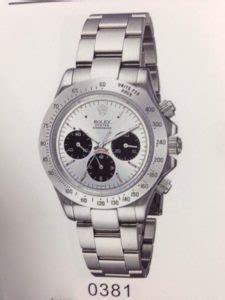 Rolex Sands Series luxury knockoff replica watches for sale best watches for replica watches
