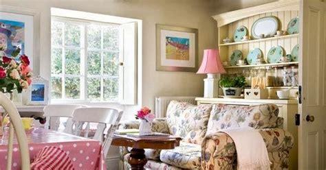 11 Jam Dinding Klasik Eropa Style Hiasan Ruang Vintage Shabby Chic home decor atau dekorasi gaya inggeris dekorasi halaman rumah