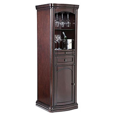 Big Lots Kitchen Cabinets by Big Lots Cherry Finish Wine Storage Cabinet Was 299 Now