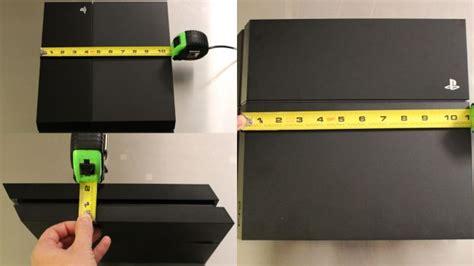 prezzo console ps4 ps4 vs xbox one quale console 232 la migliore tecnocino