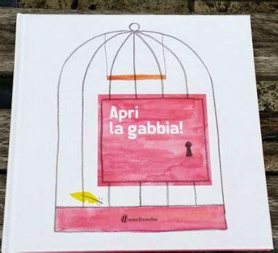 la gabbia it apri la gabbia tutti in libert 224