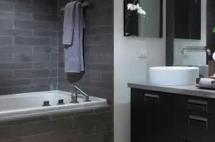 best gray tile bathroom grey tile bathroom bathroom wall tiles topps tiles