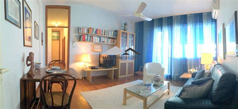 appartamento riccione appartamenti trilocali in vendita a riccione