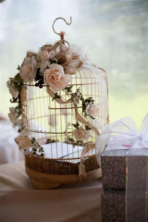 mountain wedding bird cage wedding ideas pinterest wedding bird cages bird cages and bird