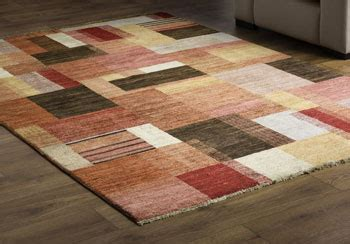 Area Rugs Salt Lake City Area Rug Cleaning S Carpet Upholstery Cleaning Salt Lake City Ut
