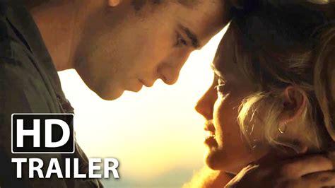film love honor love and honor trailer deutsch german hd liam