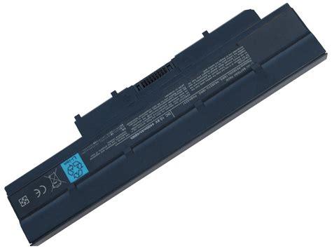 t 230 tningss 230 t bateria p toshiba satellite t210d t215d t230 pa3820u 6