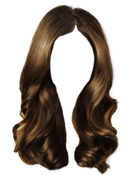 Images Of Hair | 26 women hair png image