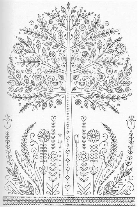 H Coloring Pages For Adults by 1000 Images About Free Coloring Pages For Adults On