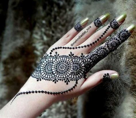 the 25 best ideas about arabic mehndi designs on top 10 arabic henna designs for hands broxtern wallpaper