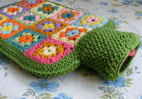 water pattern pinterest 1000 images about crochet hot water bottles op